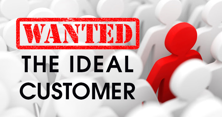 How To Find The Right Customer For Your Business