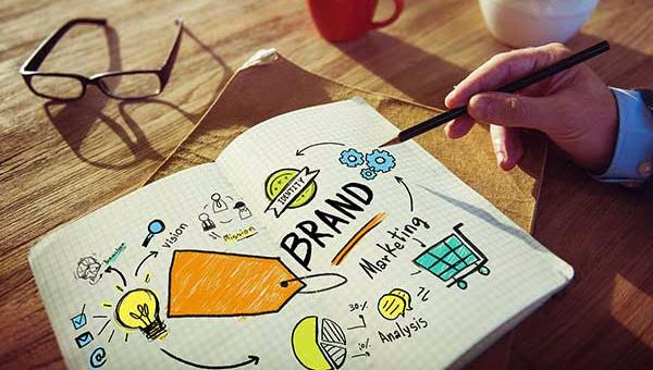 The Importance of Branding — Does Your Business Have A Personality?