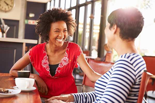 The Power of a Customer Testimonial