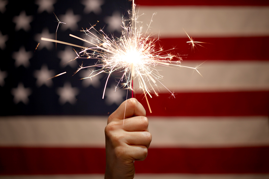 7 Interesting Facts About Independence Day