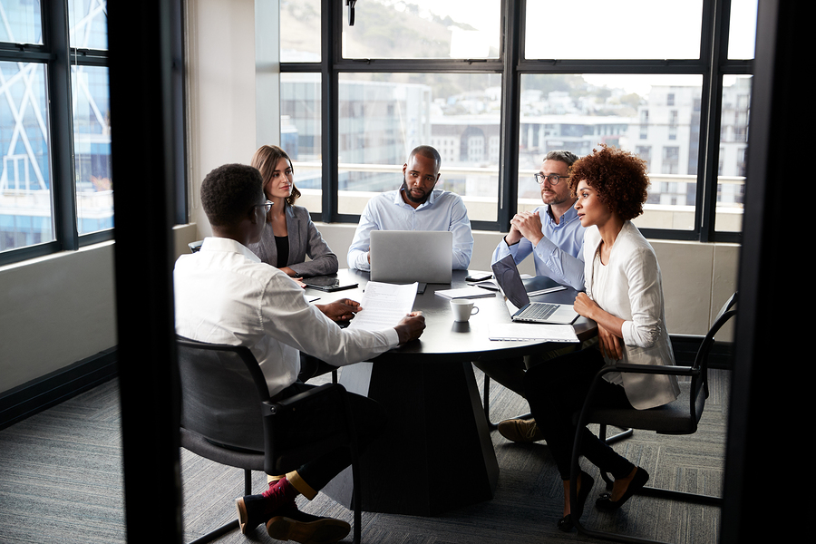 Smart Business Practices Are Essential To Your Success