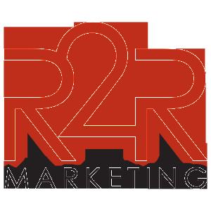 R2R Marketing