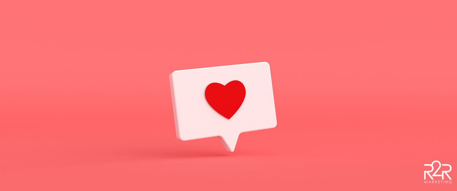 The Heart of Digital Marketing Campaigns